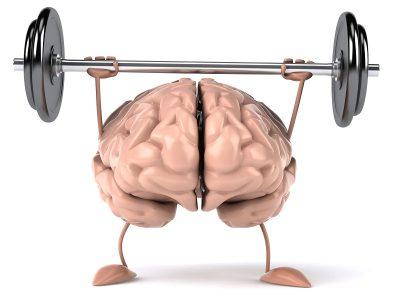 قدرت ذهن و تاثیر آن بر عزت نفس