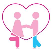 راههای افزایش عزت نفس در زنان(آنچه  مردان باید بدانند)